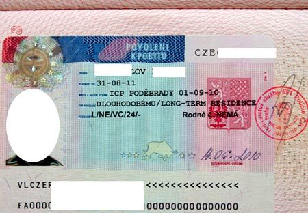 Доверенность на право подписи акта приема передачи оборудования