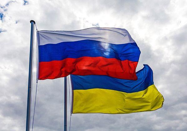 Получение внж в России для граждан Украины в упрощенном порядке