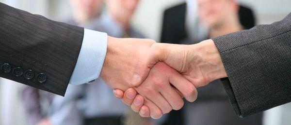 Дополнительное Соглашение о Пролонгации Договора Страхования