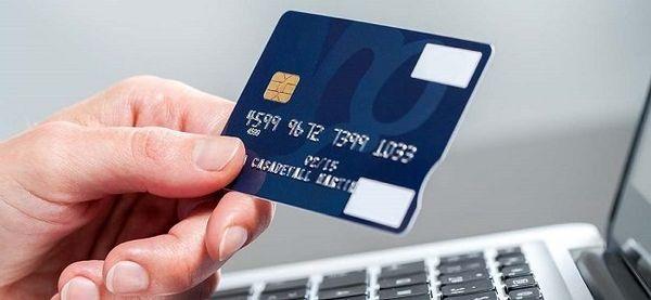 Модуль банк заявка на расчетный счет