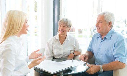 Как Правильно Оформить Благотворительную Помощь от Юридического Лица