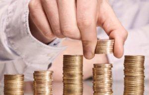 Можно ли Отказаться от Пенсии и Забрать Деньги