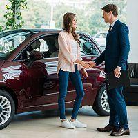 Налог на Автомобиль Нужно ли Сообщать в Налоговую после Снятия с Регистрации