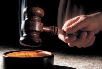 Наследование по Закону и по Завещанию Кратко