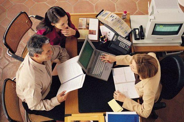 Образец Доверенности на Осуществление Платежей по Ипотеке