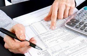 Справка о Подтверждающих Документах Валютный Контроль