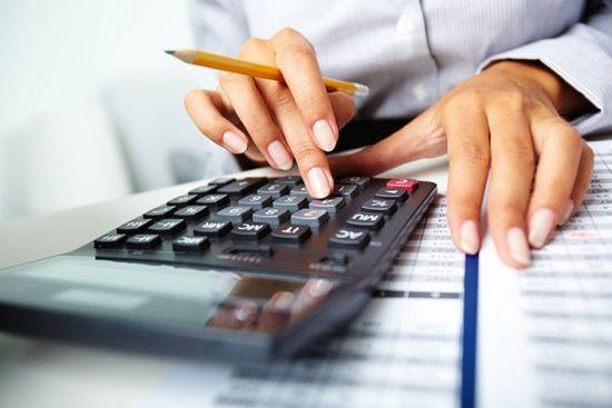 Конспект закона о несостоятельности банкротстве