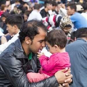 Могут ли детей депортировать