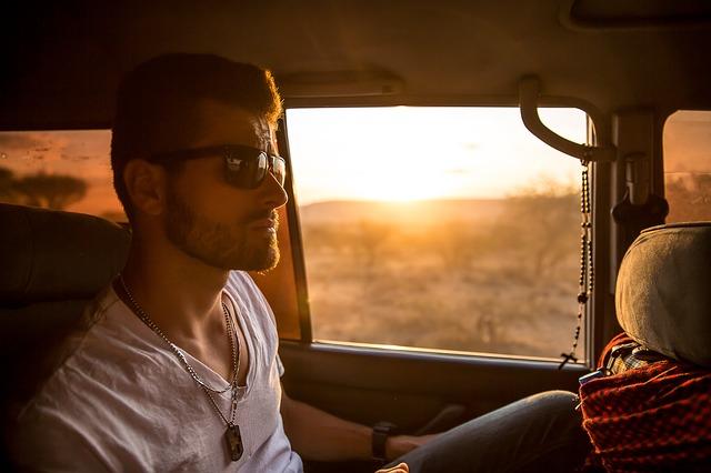 как выехать в Россию из Украины на машине по доверенности