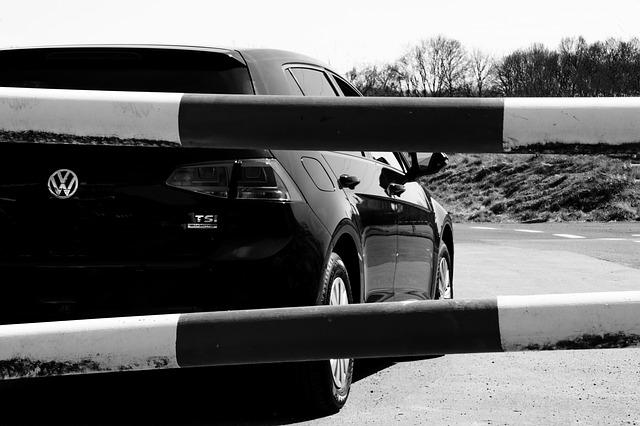 сколько стоит растаможить авто из россии в украину реальные цены