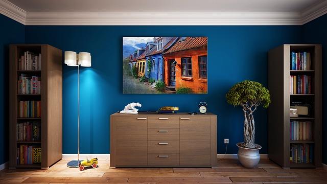 Как поменять квартиру в Украине на квартиру в России