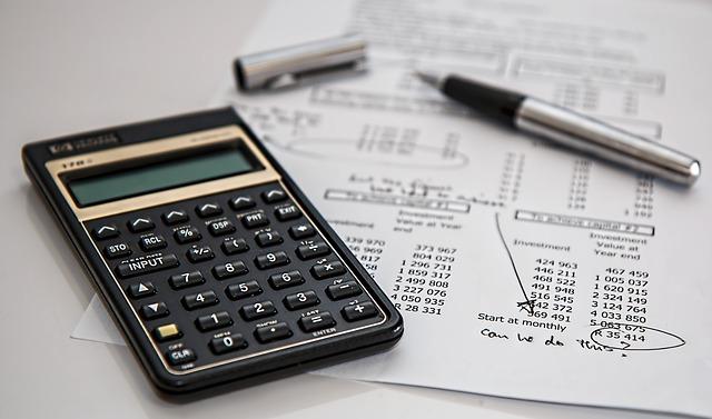 Какие налоги платит гражданин России в России при продаже квартиры в Украине