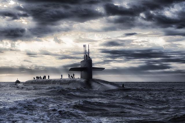 Сколько лет Россия платила Украине за черноморский флот