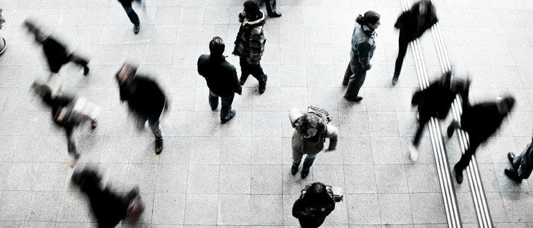 Может ли гражданин Украины открыть фирму в России