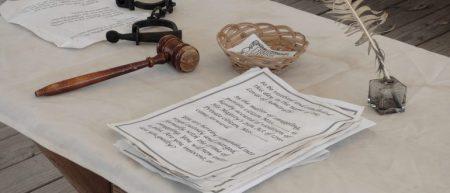 Аренда юридического адреса в Украине: на что обратить внимание