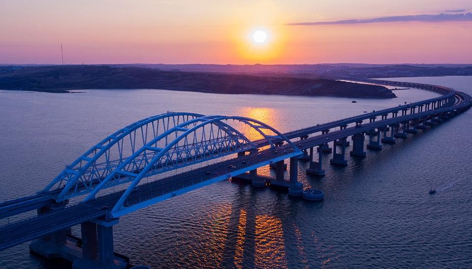 Поезда из Москвы и Петербурга в Крым в 2019-2020 гг.: расписание, цена билетов
